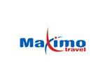 maximo travel, petreceri si evenimente, resurse de evenimente, planificare evenimente, organizare evenimente, event planner