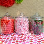 baby-shower-baby-shower-party-candy-bar-baby-shower-party-petrecere-bebelus-petrecere-gravida-petrecere-surpriza-petrecere-in-asteptarea-bebelusului