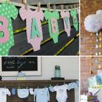 baby-shower-decor-ideas-woohome-0
