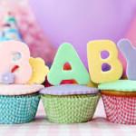 baby-shower-party-candy-bar-masa-cu-dulciuri-la-petrecerea-bebelusului-decor-petrecerea-gravidutei-accesorii-decor-petreceri-in-asteptarea-bebeluslui