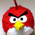 pinata-angry-birds-rosie-pinata-party-accesorii-petrecere-cadouri-pinata