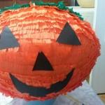 pinata-pinata-clasica-pinata-dovleac-pinata-de-halloween-pinata-petreceri-pinata-evenimente