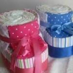 torturi-din-scutece-cadouri-gravide-cadouri-nou-nascuti-tort-din-pampers-cadouri-gravide
